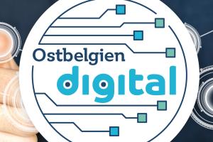 Veranstaltungsreihe: Digitaler Monat