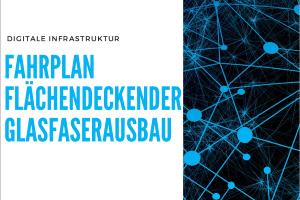 Fahrplan für Ostbelgien